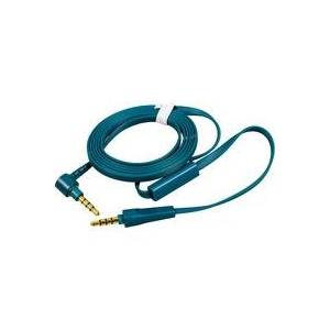 Sony Cable Assy, Ap Remote Blue