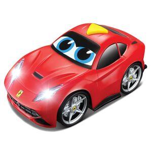 Acer Ferrari F12 Berlinetta