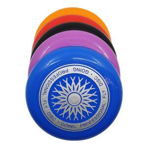 Frisbee - 25 cm diameter
