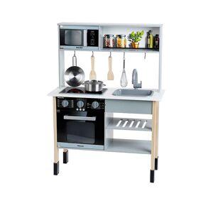 Miele Klein Miele Wooden Toy Kitchen (KL7199)