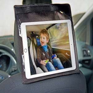 Caretero Ipad holder