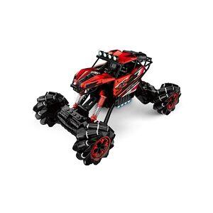 Gear4Play Dancing Rock Crawler