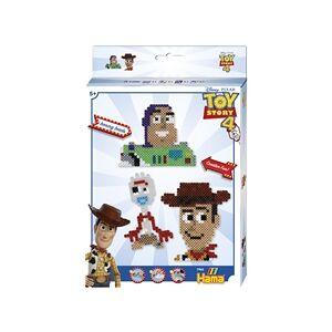 Hama Midi Toy Story 4