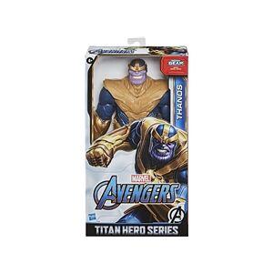 Marvel Avengers Titan Hero Series Thanos