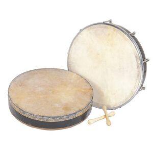 TFH Tromme Bodhran