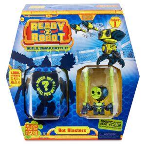 Robot R2R Bot Blasters