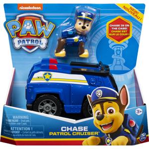 Figur Paw Patrol assortert