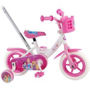 Disney Princess sykkelsyklus 1 - Disney Princess motorsyklus 31