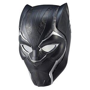 Marvel legender serien Black Panther bærbar elektronisk hjelm