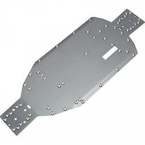 Reely 538511YT reservedel Chassis
