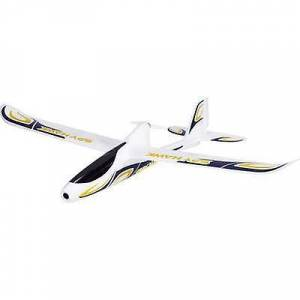 Hubsan Spy Hawk RC modell glider RtF 1000 mm