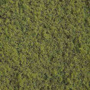 Busch 7311 løvverk grønn