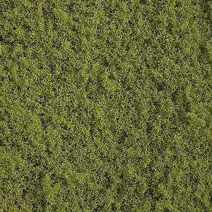 Busch 7318 løvverk medium grønn