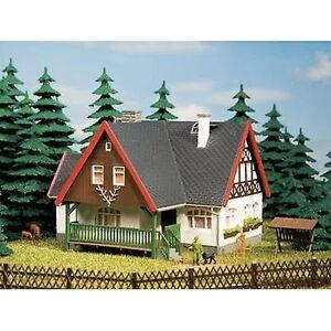 Auhagen 12225 H0 Forsthaus