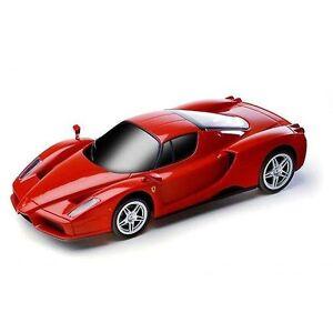 Acer Ferrari Enzo Ferrari 1:50