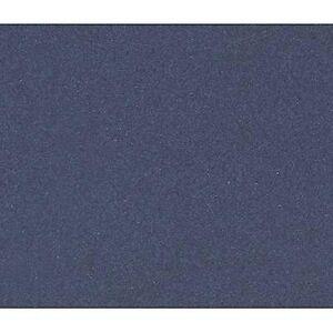 Busch 7085 H0 Asfaltfirkant (L x B) 560 mm x 330 mm
