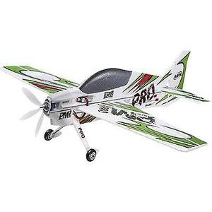 Multiplex Multipleks ParkMaster Pro RC modellfly RR 975 mm