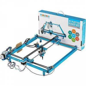 Makeblock robot monteringssett N/A 90014