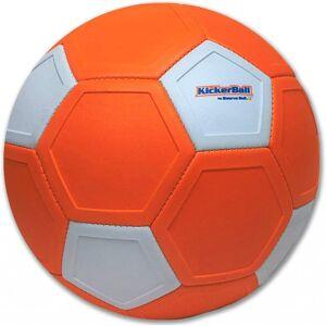 Proxy Kicker Ball Orange Soccer