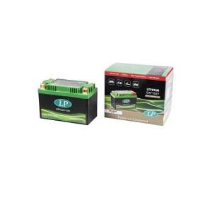 Aprilia Landport Batteri (4000 mAh, Originalt) passende for Aprilia RSV4 Factory APRC