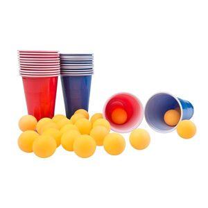24hshop Beer Pong - Kopper & Baller