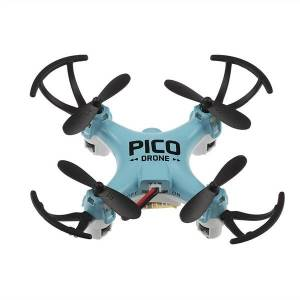24hshop Arcade Pico 2.0 Mini Droner