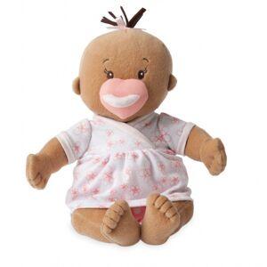 Manhattan Toy Company Manhattan Toy, Baby Stella Dukke