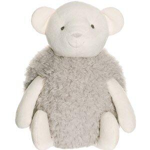 Teddykompaniet Fluffies Kosebamse