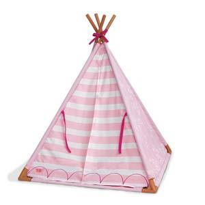 Our Generation Mini Suite Teepee 3 - 14 years