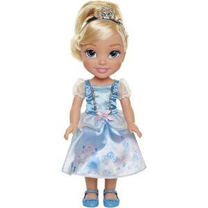 Disney Princess Dukke Askepott Stor