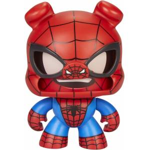 Marvel Mighty Muggs Spider Ham