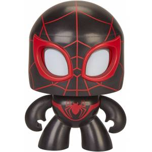Marvel Mighty Muggs Miles Morales Spider-Man