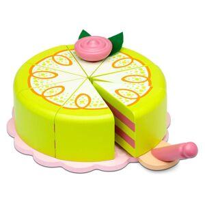 Micki Kjøkkenleker Marsipankake