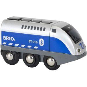 Brio 33863 Lokomotiv med App-styring