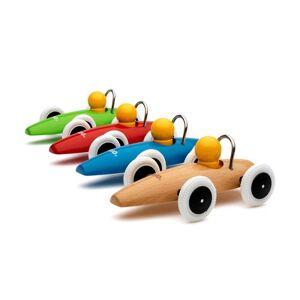 Brio Racerbil 1 stk