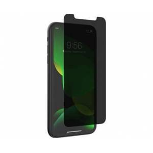 Apple ZAGG Invisible Shield Glass Elite Privacy for iPhone XR/11