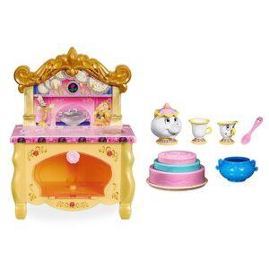 Disney Belle's Förtrollade Kök, Disney Princess (Z000153486)