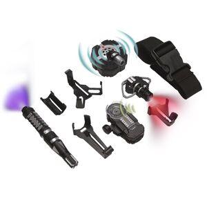 Micro Gear Set, Spy X (Z000122861)