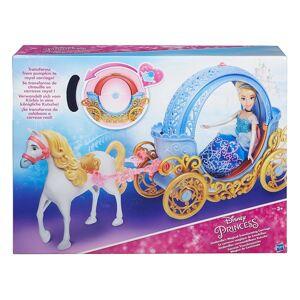 Disney Askepotts vogn, Disney Princess (Z000039598)