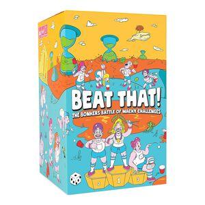 Brädspel.se / Spilbraet Beat That! Spel