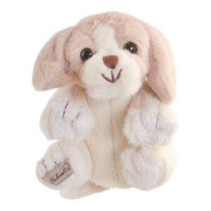 Beagle Collectables, 12 cm, Gosedjur Hund