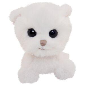 Toby, 12 cm, Gosedjur Hund