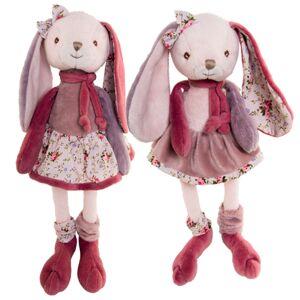 Bibi, 25 cm, Mjukisdjur Kanin