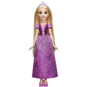 Disney Shimmer Rapunzel