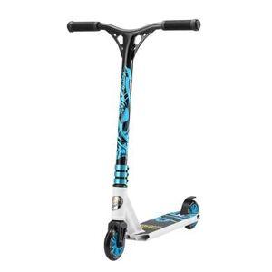 bikestar STAR-SCOOTER® Freestyle Mini Stuntscooter Action Wevit iß