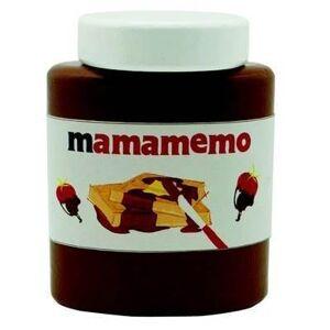 MaMaMeMo Lekmat - Mamatella