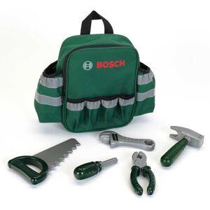 Bosch Verktygsväska med leksaksverktyg Klein