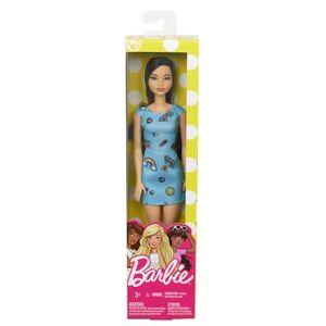 Barbie 29cm