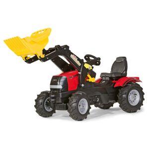 Rolly Toys RollyFarmtrac Case Puma Traktor - Rolly Toys 611126