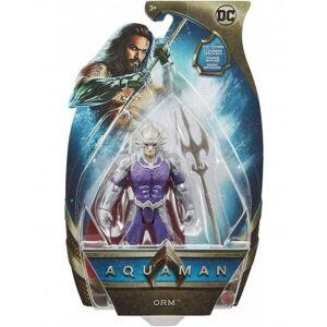 Aquaman - Orm, rörlig figur